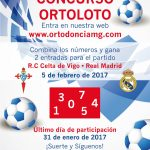 concurso-ortoloto-blog-celta-madrid-2017-150x150
