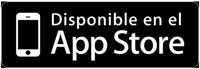 Logo App Apple