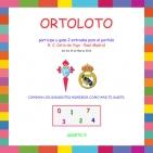 Participa y Gana 2 Entradas para el R.C: Celta de Vigo - Real Madrid