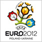 Concurso Eurocopa 2012