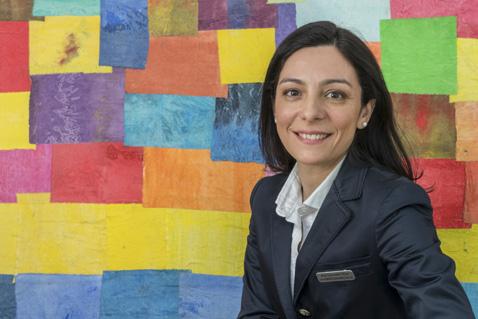 Ana González Ríos