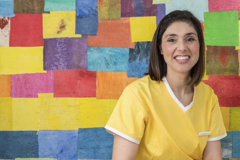 Estela Rguez Rguez