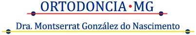 Logo Ortodoncia