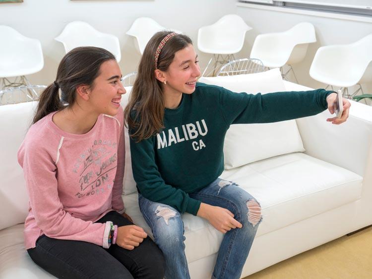 Ortodoncia para Adolescentes en Vigo
