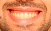 Caso Sonrisas 6