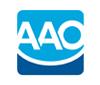 logo american association