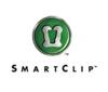 logo smart clip